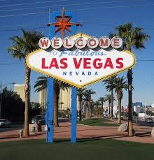 choose from dozens of online lenders in Nevada