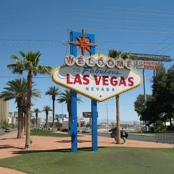 payday loan Las Vegas venue for lenders
