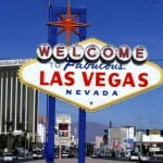 new types of loans las vegas
