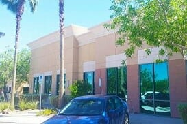 Stop by and visit our office in Southern Las Vegas