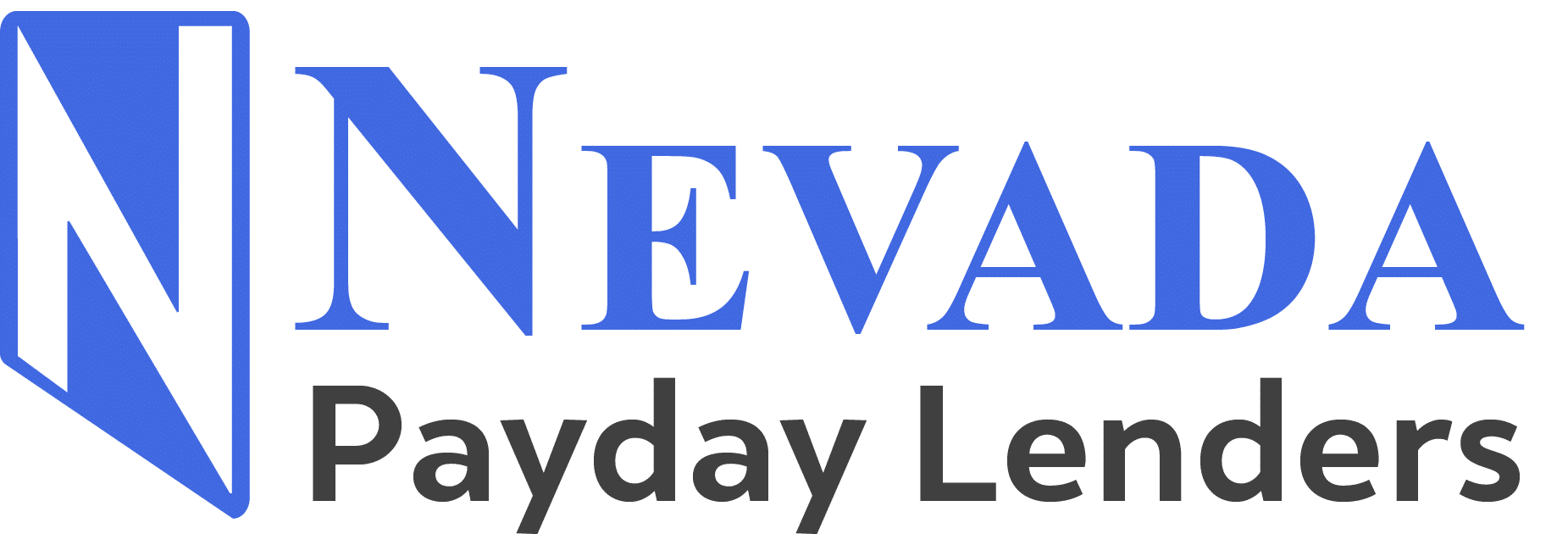 Online Installment Loans For Nevada Residents
