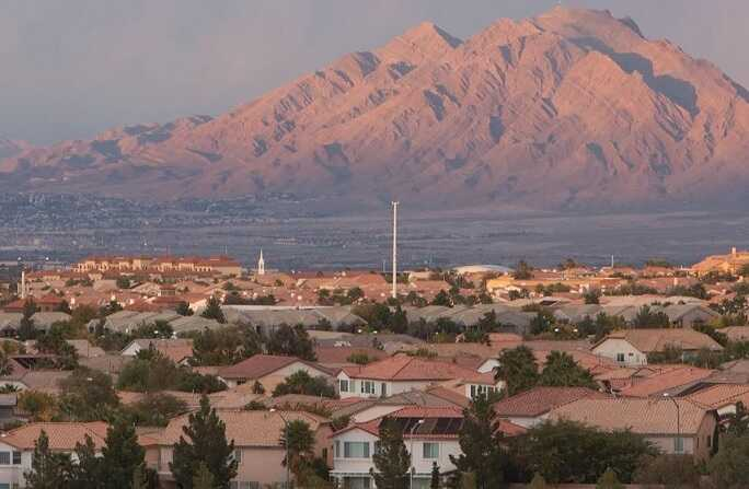 There are a number of financial companies ready to offer payday advances in Henderson.