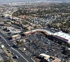 You can finalize a loan contract within one business day in Nevada.