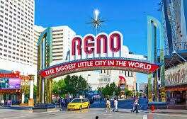 Know the current interest rate restrictions in Nevada.